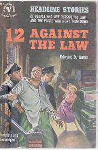 12 Against the Law