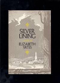 Silver Lining: A Novella