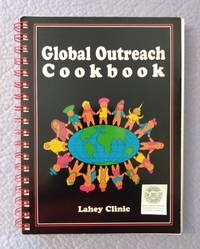 Global Outreach Cookbook