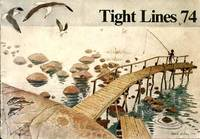 image of Tight Lines 74