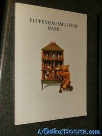 Puppenhausmuseum Basel (Doll's House Museum Basle)