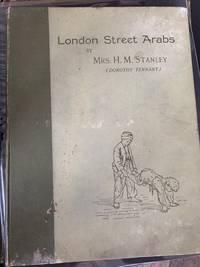 London Street Arabs