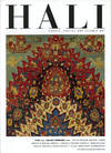 Hali. Carpet, Textile and Islamic Art. Issue 114. January-February 2001
