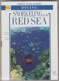 SNORKELLING IN THE RED SEA  (English Edition)