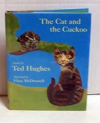 image of The Cat and the Cuckoo
