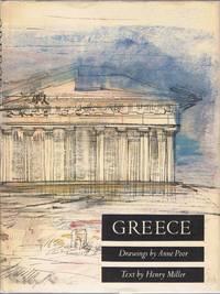 image of GREECE