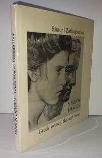 image of Mirror Images: Greek Women Through Time