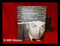 I'm a born liar : a Fellini lexicon / edited by Damian Pettigrew