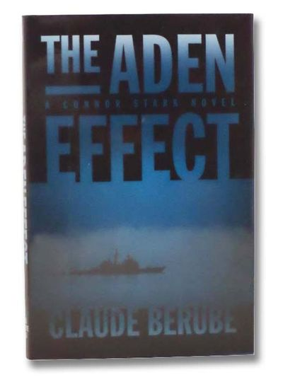 Naval Institute Press, 2012. First Edition. Hard Cover. Near Fine/Near Fine. First edition. A very n...