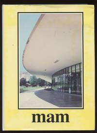 O Museu de Arte Moderna de Sao Paulo