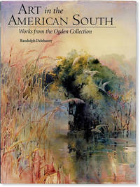 image of Art in the American South: Works from the Ogden Collection
