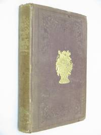 Rural Affairs: A Practical and Copiously Illustrated Register of Rural Economy and Rural Taste Including Country Dwellings, Improving and Planting Grounds, Fruits  and Flowers, Domestic Animals, and All Farm and Garden Processes  Vol. VI. by  J.J Thomas - First Edition - 1872 - from Renaissance Books and Biblio.com