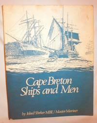 Cape Breton Ships and Men