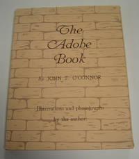 The Adobe Book