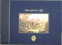 image of Metropolitan Life - 100 Years - 1898-1998