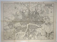 image of LONDON - Guide to the International Exhibition 1862