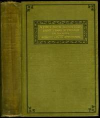 A Foot Note to History: Eight Years of Trouble in Samoa by  Robert Louis (Balfour) (1850–1894) Sevenson - First American Edition - 1892 - from The Book Collector and Biblio.co.uk