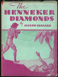 HENNEKER DIAMONDS