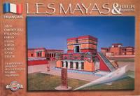 image of Les Mayas hier & aujourd'hui (version française)