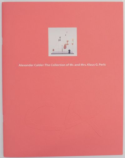 Washington, D.C.: National Gallery of Art, 1997. First edition. Softcover. Exhibition catalog for a ...