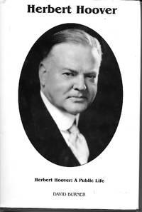 image of Herbert Hoover