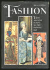 Fashion From Ancient Egypt To the Present Day