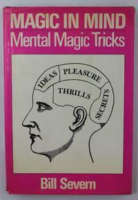 image of Magic In Mind