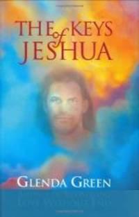image of The Keys of Jeshua