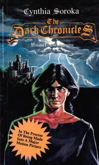 The Beginning (Dark Chronicles)