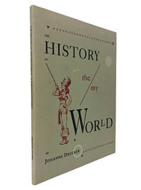The History of The/My Wor(l)d