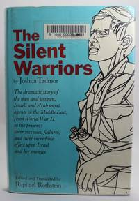 image of The Silent Warriors