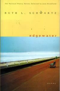 Edgewater: Poems