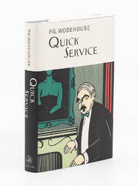image of Quick Service