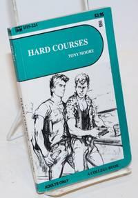 Hard Courses