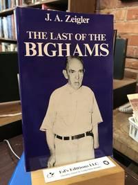 Last of the Bighams