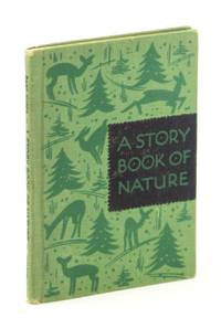 A Story Book of Nature - Part Three (Cycle C)