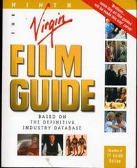 The Ninth Virgin Film Guide