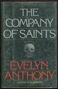 COMPANY OF SAINTS, Anthony, Evelyn