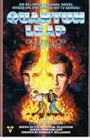 QUANTUM LEAP - DOUBLE OR NOTHING