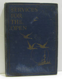 SERVICES FOR THE OPEN