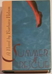 SUMMER OF RESCUE