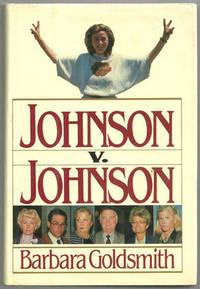 JOHNSON V. JOHNSON, Goldsmith, Barbara