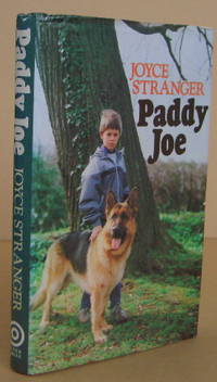 Paddy Joe