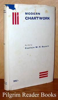 image of Modern Chartwork. (fourth edition)