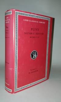 https://www biblio com/book/introduction-international-disaster