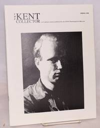 image of The Kent collector; Spring 1998, volume xxiv, number 2
