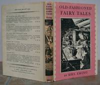 OLD FASHIONED FAIRY TALES.