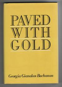 image of Paved with Gold