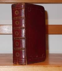 The book of common prayer, and administration of the sacraments, and other Rites and Ceremonies of the Church, According to the use of the Church of England; together with the Psalter , Psalms of David [ Bound with The Whole Book of Psalms ]