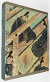 View Image 3 of 7 for Emakimono: The Art of the Japanese Painted Hand-Scroll Inventory #9782